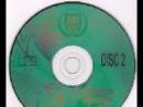 DJ Ruffneck @ Raver's Night III 1996 CD 2
