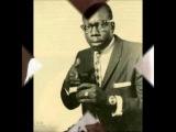 Slim Harpo -- Jody Man