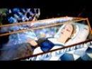 Сказка о мертвой царевне и семи богатырях Сказки Пушкина - Советские мультики