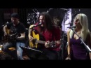 Pushking Community Koxa Birthday Party 09.09.2017 Live Unplugged St.Petersburg Mad Max