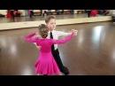 04.03.2018 ЭнигмаМагия. Бальные танцы. Н-5