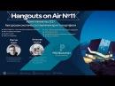Вечерний Крипто Hangouts 11 от 24 октября 2017 Состоялся форк bitcoin