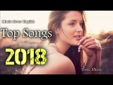 BEST English Music Cover 2018 Hit Popular Acoustic Songs Country Songs - Top 40 Songs This Week