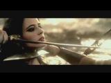 300 спартанцев: Расцвет империи. Артемисия и Фемистокл