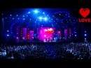 Банд'Эрос Big Love Show 2014 Official Video