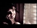 Damon Elena || I don't deserve you [5x10]