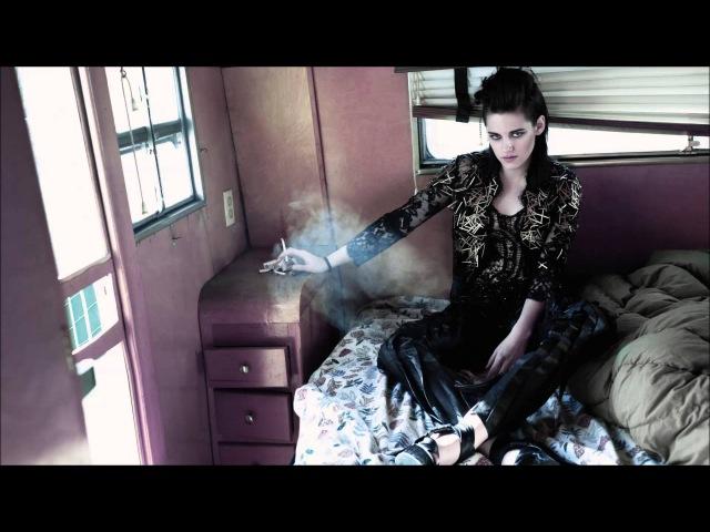 NA feat Rosina - Fables Fairytales (Deniz Kurtel Remix)