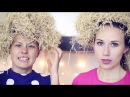 Удалённое (скрытое) видео Anny Magic family (Энни Мэджик) и Elli Di Pets (Элли Ди)