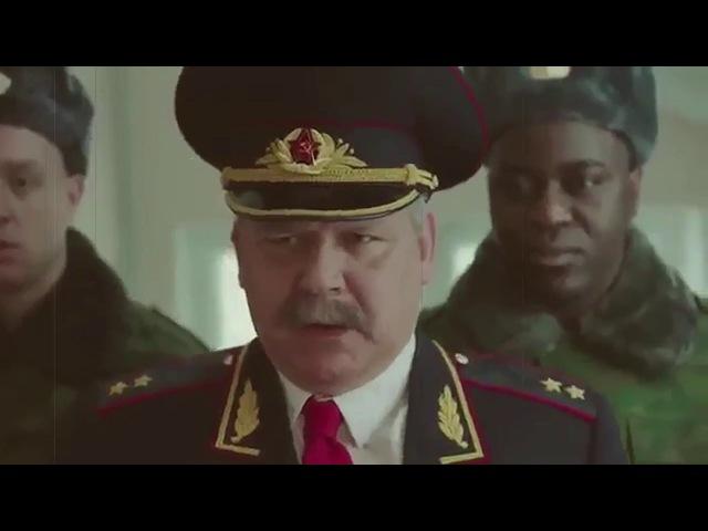 Социальный ролик про Выборы Президента в 2018 году (копия HD).