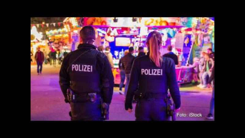 """Ex-BND-Chef: """"Wenn wir nichts ändern, droht es in Deutschland ungemütlich zu werden"""""""