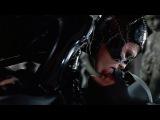 Catwoman + Batman Batman Returns