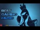 Лучшая музыка для каток / Best gaming music - March 2016♫