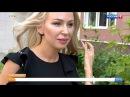 Краснодарский врач-диетолог разрушает стереотипы о блондинках