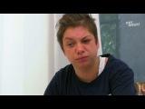 Пацанки: Блюют устрицами из сериала Пацанки смотреть бесплатно видео онлайн.