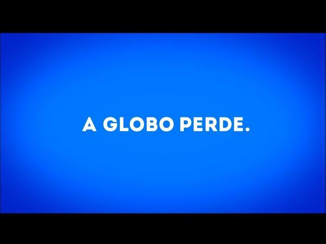 SBT diz que a Globo perde até para a dupla de palhaços Patati Patatá