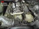 Двигатель (BMW) БМВ X5 E53 4 4 M62 B441