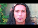 Luis Fonsi - Justin Bieber- Daddy Yankee - Despacito- Instrumental Music with Native Flutes
