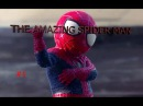 The amazing spider-man 2 за секунду до...1
