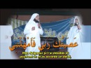 Magnifique nasheed poème sur la Miséricorde d'Allâh Mansour As salimi