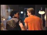 Queer As Folk UK - Deleted Scene - Stuart and Nathan