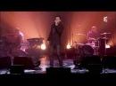 Concert Je descends du singe de Marc Lavoine le 28 juin 2013 au Palais des Sports (Paris • 65 mn).