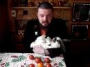 Виктор Пузо о кошках