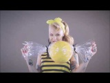 Cherry Rat &amp Os Gatunos - Candy Lips