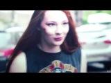 Настя &amp Леша - Любимец твоих дьяволов ЧЗО 1-2