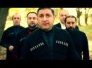 Схиархимандрит Серафим Бит Хариби На грузинском с элементами из 5 Псалма