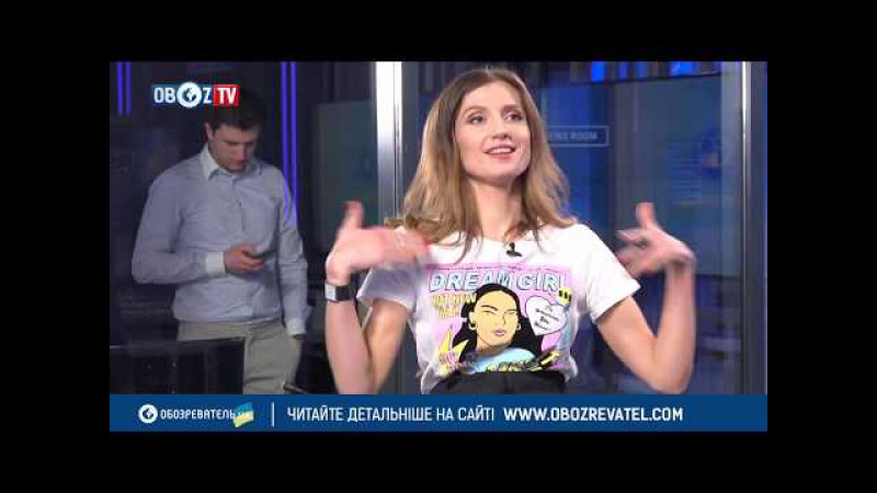 Во Франции открылся первый бордель с секс-куклами