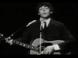 Битлз естудей (The Beatles - Yesterday)