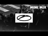 A State Of Trance Top 20 - September 2017 (Selected by Armin van Buuren) Mini Mix OUT NOW