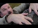 Короткометражный фильм притча АТЕИСТ поверь