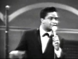 Jackie Wilson - Baby Workout (1963) HQ Audio