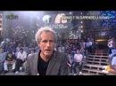 La Gabbia - Barnard: è ora di riprenderci la sovranità (21/05/2014)