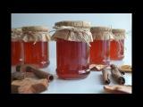 Пошаговый рецепт приготовления малинового с лавандой мармелада на яблочном пектине