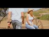 Brooks &amp Dunn - My Maria HD