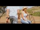 Brooks Dunn - My Maria HD