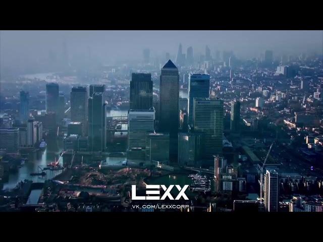 LEXX мужское авто сообщество