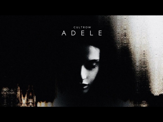 Cultrow - Adele