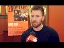 Michael Cera Chris Evans More on LOBBY HERO's Broadway Bow