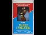 Angel Black Angel (1989) (Arabella l'angelo nero)