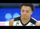 Michigan vs Purdue Basketball 2018 Big Ten Championship Final HD