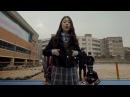 [MIXTAPE] 하선호 - Teen Swag
