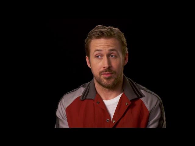 La La Land Special Features - Ryan Gosling: Piano Student » Freewka.com - Смотреть онлайн в хорощем качестве