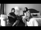 Enrique Bunbury - Aunque no sea conmigo (cover)