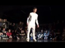 FEELING OF DANCE - HIP-HOP PRO - SELECT Squaker