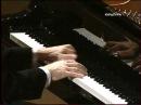 Э. Григ - Марш троллей (Дворфов) Op.54 No.3