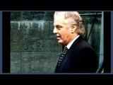 DANIEL BARENBOIM - Tchaikovsky Piano Concerto # 1 ZUBIN MEHTA