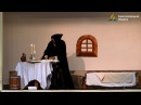 Миниатюра В гостях у Мартина Лютера, или Самый большой в мире репост и рассылка...